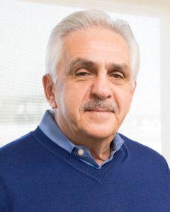 John Ripa