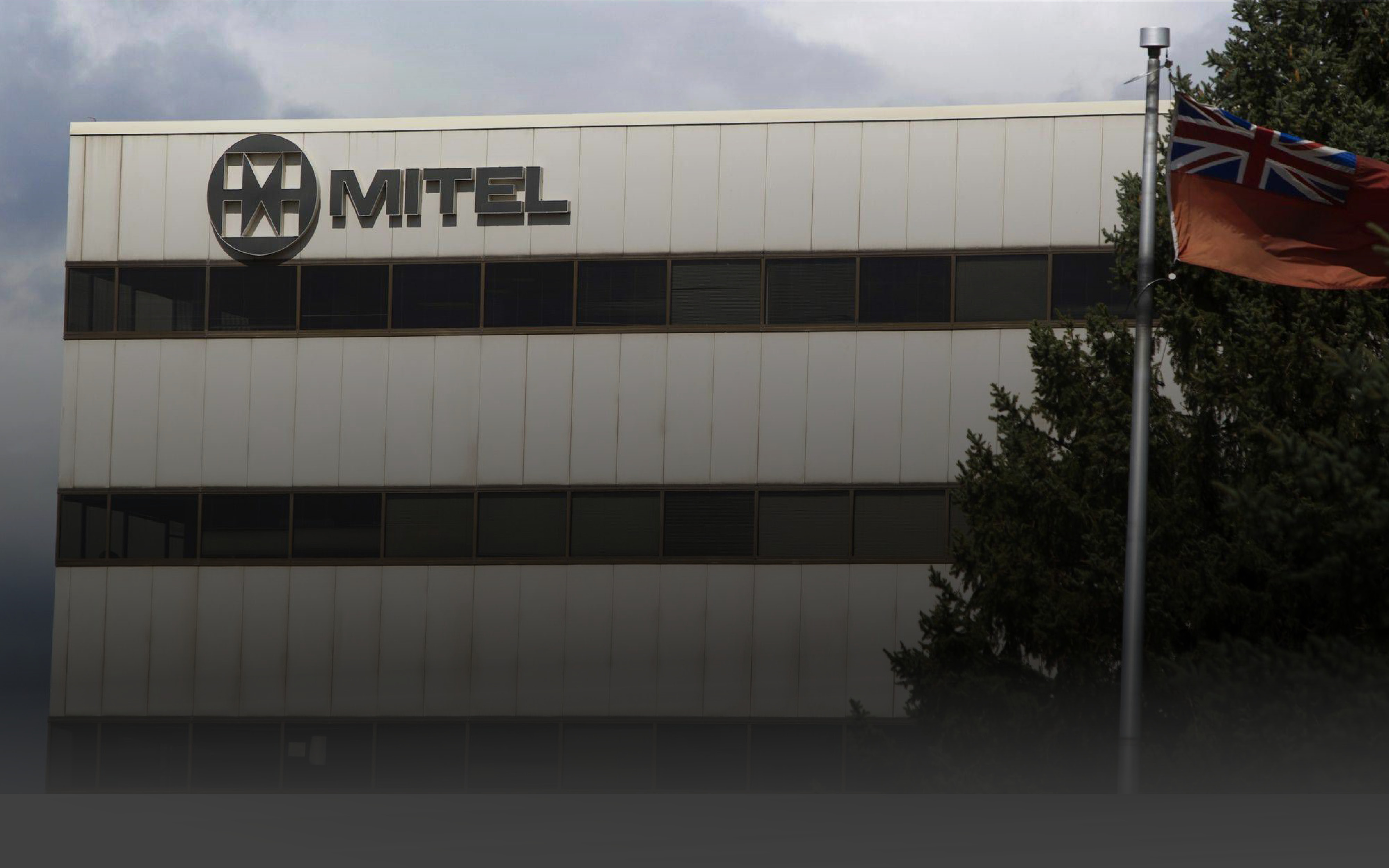 Castel Joins Mitel® Solutions Alliance