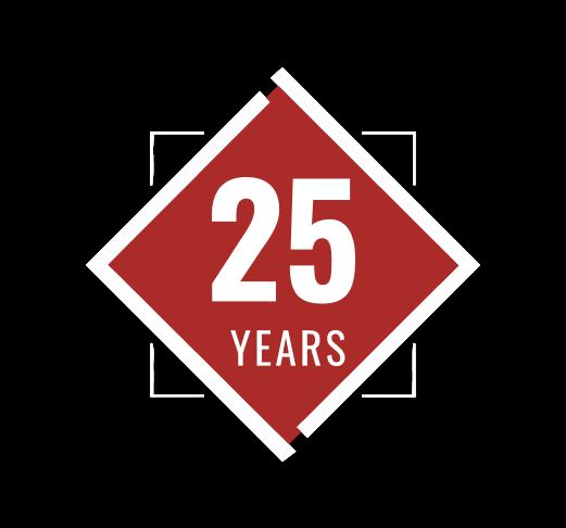 castel-25-years-d