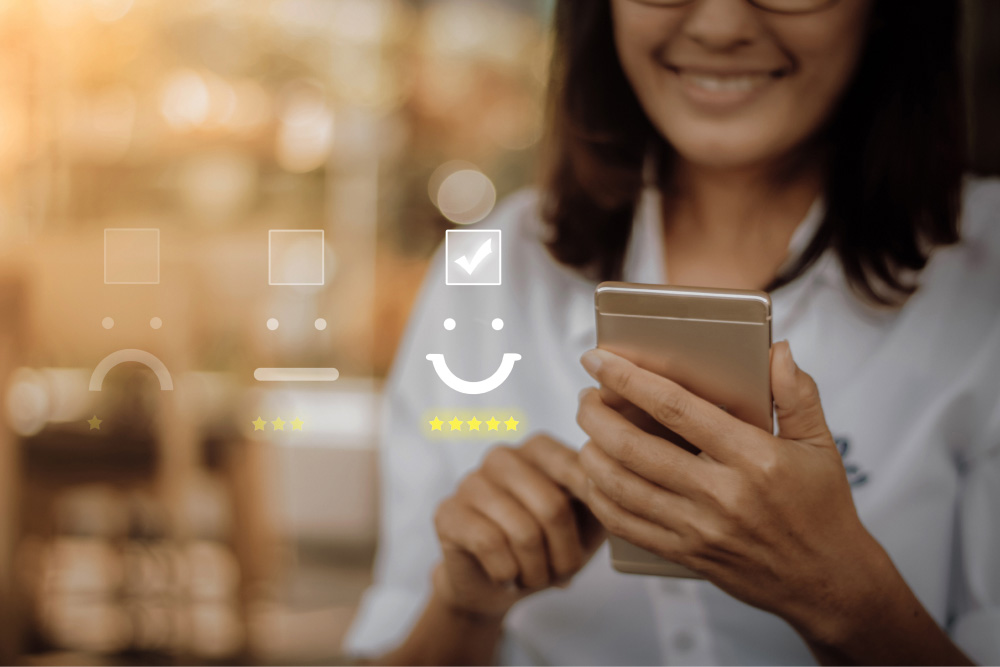 Improve the customer experience with advanced Multichannel solutions