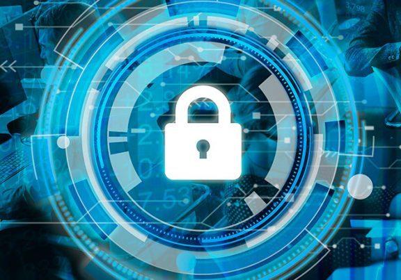 Analytics-Security