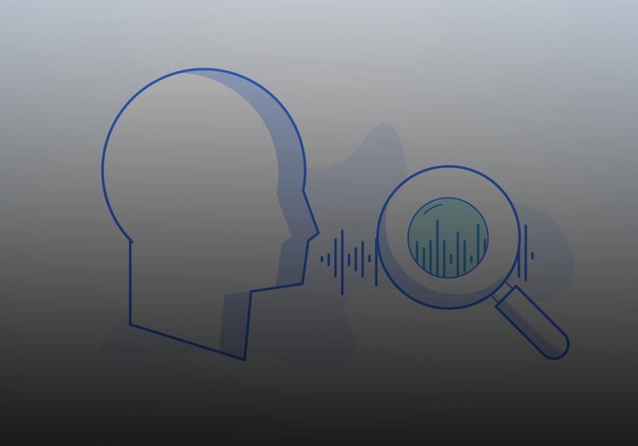 Speech Analytics Post